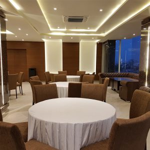 Banquet Hall in Lucknow